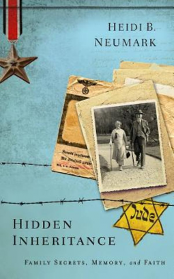 Hidden Inheritance: Family Secrets, Memory and Faith